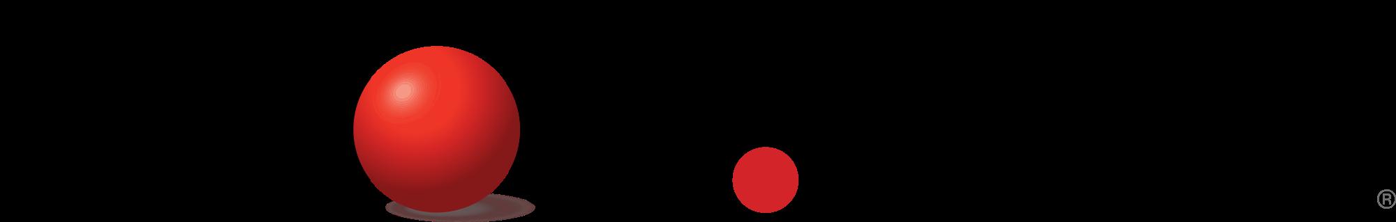 About.com_logo